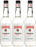 Lagonda Sambuca (3 x 0.7 l)