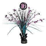 Sweet 16Spray Cascade tafelaufsätze 45,7cm