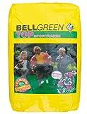 Rasensamen Bell Green Top Sportrasen 10kg