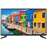 MEDION E13216 80 cm (31,5 Zoll) Fernseher (HD Triple Tuner, DVB-T2 HD, CI+ Mediaplayer)