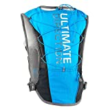 Ultimate Direction SJ Ultra Vest 3.0, Graphite, Medium