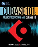 Cubase 101: Music Production with Cubase 10