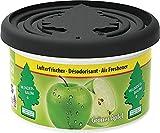 Wunder-Baum 20432 Duftdose Grüner Apfel