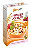 myline Knusper-Müsli 'Himbeer-Joghurt'