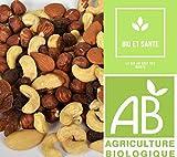 Extra hochwertige Bio-Trockenfruchtmischung, 250 g, Energie-Trockenfrucht für Ihre Vitamin- und Mineralstoffzufuhr trägt zum Nutzen und zur Gesundheit Ihres Körpers bei.