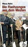 Die Flachzangen aus dem Westen (Spotless)