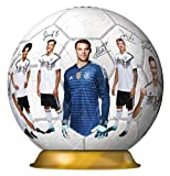Ravensburger 3D-Puzzle 11845 Dfb Teamball