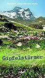Die ersten Gipfelstürmer: Wie Blumen die Alpen erobern