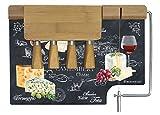Kaeseschneider-World-of-Cheese-31,5x20cm