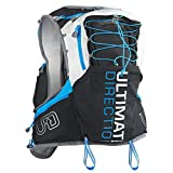 Ultimate Direction PB Adventure Vest 3.0 Laufrucksack Trinkblase Outdoor-Rucksac