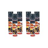 Boyens Trennspray 600ml Dose ( 6er Pack ) Trennfett Grillspray Backtrennmittel