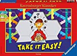 Ravensburger 26738 Take it easy Familienspiel