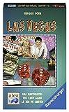 Alea 26973' Las Vegas Kartenspiel