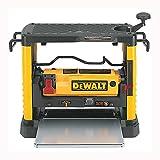 Dewalt Dw733 DW733-QS, 1800 W, 220 V