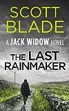 The Last Rainmaker (Jack Widow Book 9) (English Edition)
