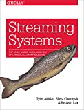 Streaming Systems: The What, Where, When, and How of Large-Scale Data Processing (English Edition)