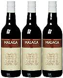 Malaga Burke (3 x 0.75 l)