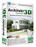 Architekt 3D X8 Ultimate [PC Download]