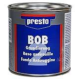presto 603826 Rostschutz Grundierung, 250 ml