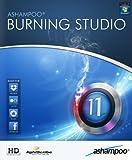 Burning Studio 11 [Download]