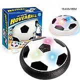 WEIGZ Kinderfußballspielzeug Hallenfußball-Aufhängungsspiel