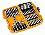 DeWalt DT71572-QZ Plus bohrer zubehör(6 x 160 x 100 mm, einzelpack)