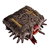 Harry Potter Collectors Plush The Monster Book of Monsters 30 x 36 cm Noble
