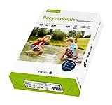 Papyrus 88054052 Multifunktionspapier Recyconomic EvolutionWhite 80 g/m², A4 500 Blatt weiß