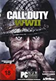 Call of Duty: WWII - Standard Edition - [PC]