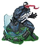 Marvel Comics jul172797Marvel Spiderman PREMIER Collection Venom Statue, 30,5cm