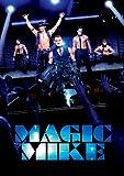 Magic Mike [dt./OV]