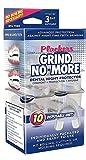 Plackers Grind nicht mehr Dental Night Protektoren Mundschutz, buy