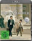 Der Regenmacher [Blu-ray]