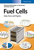Fuel Cells: Data, Facts and Figures