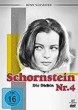 Schornstein Nr. 4 (Filmjuwelen)
