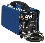 CFH Elektrodenschweißgerät ESG 140, 52845