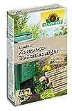 Kompost-Beschleuniger 'Radivit' NEUD.UNIVERSAL KOMPOSTER 1KG 720