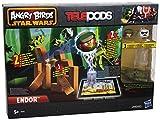 Hasbro A6059-E27 - Angry Birds Star Wars Telepods