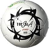 gfutsal totalsala Pro 400Futsal Ball (Größe 4)