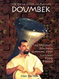 Quick Guide To Playing The Doumbek [UK Import]