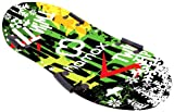 Hamax Schlitten & Rodel - Bobs Twin-tip Surfer, design, 550035
