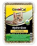 GimCat Hydro-Gras, 1er Pack (1 x 150 g)