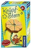 Kosmos Spiele 711214 - Knüpfstern