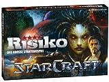Winning Moves 10562 - Risiko - Star Craft