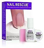 Orly - Nagelreparatur - Nail Rescue Set