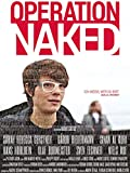 Operation Naked