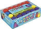 Mini Party Bubbles Tütenfüller, 24Stück