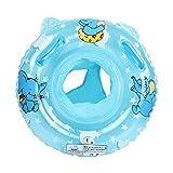 Cadillaps Badenswim Swimmreifen Baby Elefant Float Kleinkind Schwimmsitz Schwimhilfe