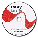 Nero 9 Essentials OEM