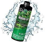 MICROBE-LIFT Plants Green - Pflanzendünger, Volldünger für Aquarium Pflanzen, hochkonzentriert (118ml)